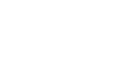 NicolaYoga--lotus-graphic-footer